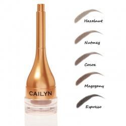 cailyn_eye_brow_800