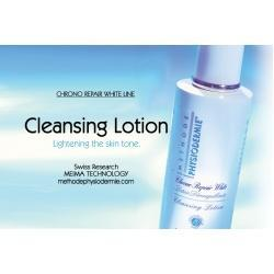 chrono_cleansing_lotion