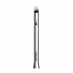 icone_09_highlight_brush