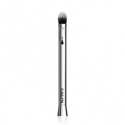 icone_10_concealer_brush