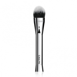 icone_11_liquid_foundation_brush