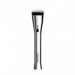 icone_12_oval_shaped_foundation_brush
