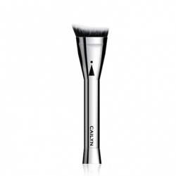 icone_13_angled_contour_brush