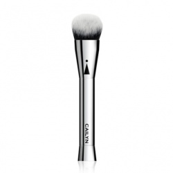 icone_14_full_coverage_foundation_brush