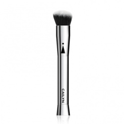 icone_15_rounded_slant_brush