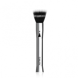 icone_16_duo_fiber_face_brush