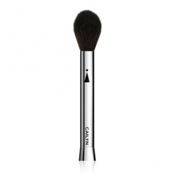 icone_17_tapered_face_brush